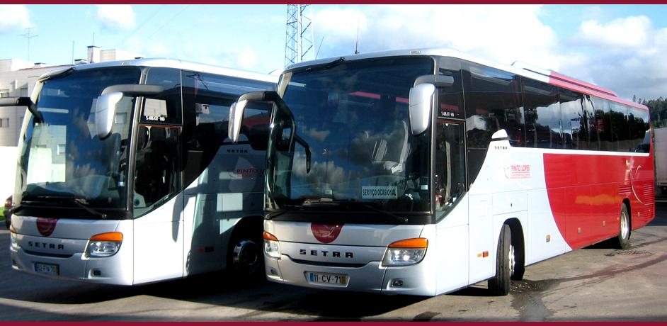 PL-BUS-AUTOCARRO-G