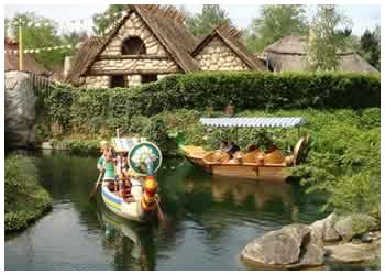 Parque-Asterix_B