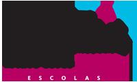PLV Escolas | Visitas estudo, viagens escolares e finalistas