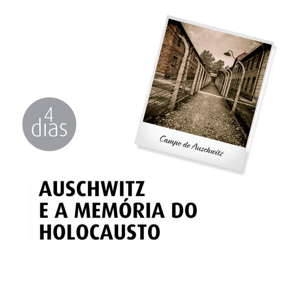 AUSCHWITZ-C
