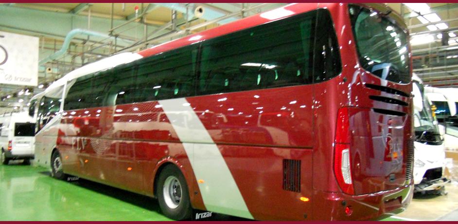 PL-BUS-AUTOCARRO-B