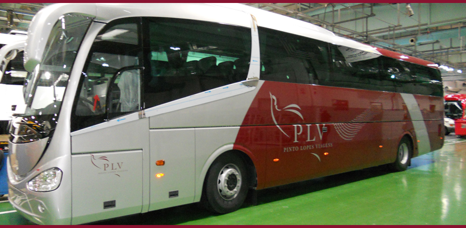PL-BUS-AUTOCARRO-D