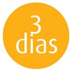 3-dias-amarelo