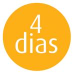 4-dias-amarelo