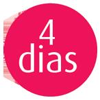 4-dias-rosa-2