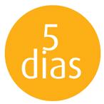 5-dias-amarelo