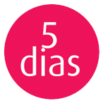 5-dias-rosa