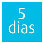 5-Dias-cyan