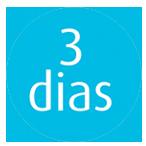 3-Dias-cyan