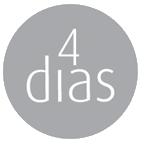 4-dias-cinza