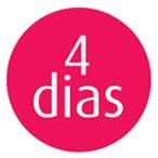 4-dias-rosa-3
