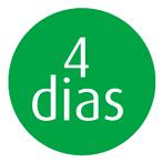 4-dias-verde-2