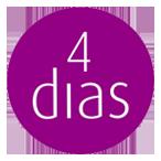 4-Dias-lilas